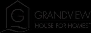 Grandview logo-LG