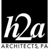 H2A Architects, PA