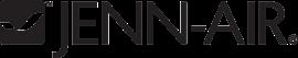 jenn-air-logo